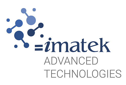 Imatek Advanced Technologies