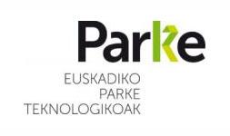 euskadiko-parkeak