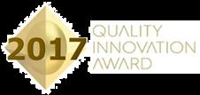 quality-award-2017