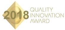 quality-award-2018